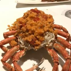 Terrazza Calabritto Milano In Milan Restaurant Reviews