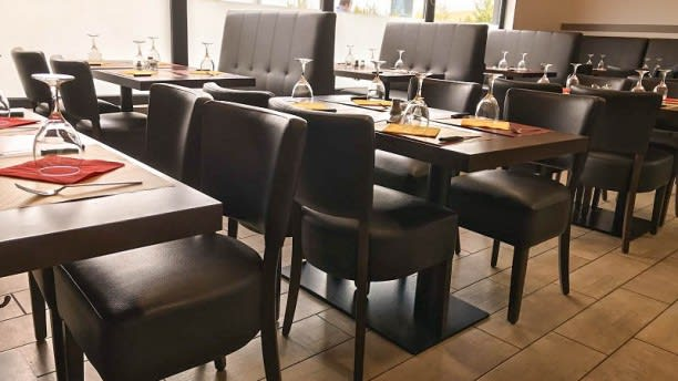 Restaurant Des Forges In Strasbourg Restaurant Reviews Menu And