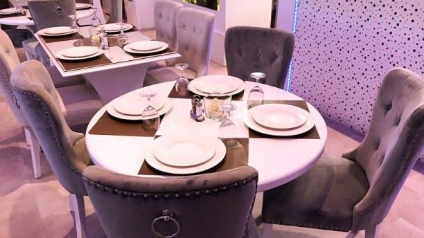 Farah In Strasbourg Restaurant Reviews Menu And Prices Thefork