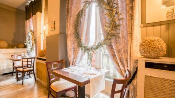 Restaurant Cote Cuisine A Reims 51100 Menu Avis Prix Et