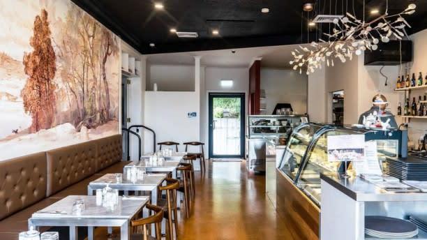 Glen Iris (VIC) - Restaurant Reviews