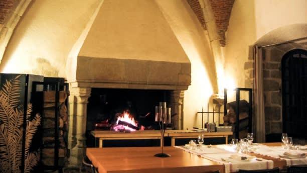 La Table Du Couvent In Limoges Restaurant Reviews Menu And