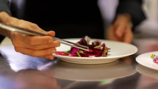 La Cuisine Du Dimanche In Avignon Restaurant Reviews Menu And