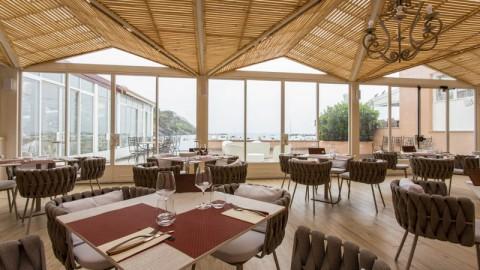 Altrove Bar & Bistrot, Sestri Levante
