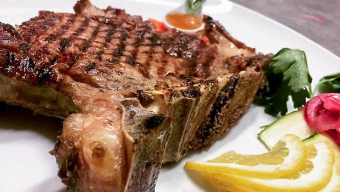 Suggerimento dello chef - San Giovanni, Sesto San Giovanni