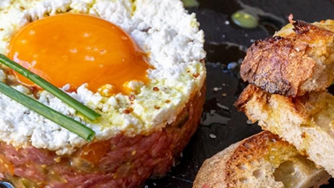 Sugestões do Chef - Coupage, Porto
