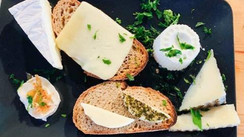 Verde Gourmet, Jerez De La Frontera