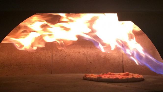 Sugerencia del chef - Ottantotto, Barcelona