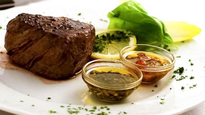 Specialità - Carne e Dintorni, Milan