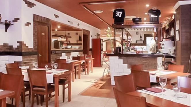 I7peccati 1 - I7peccati, Valencia
