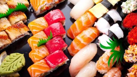 Sushi Tokyo, Altavilla Vicentina