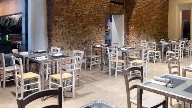 Sala - 450 Food & Drink, Moncalieri