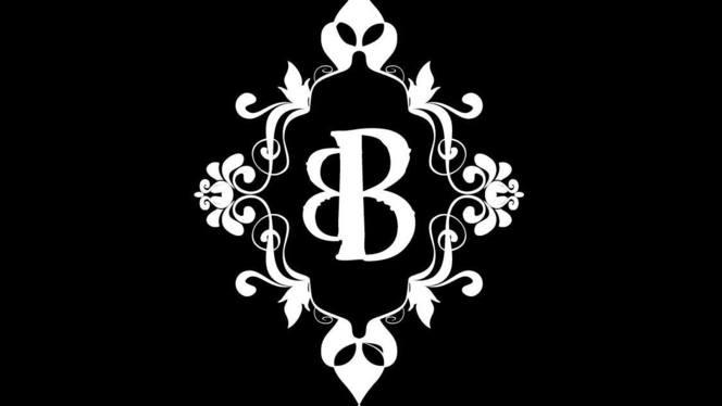 logo - Bukowski's Bar, Rome