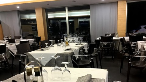 Le Delizie Gourmet, Rimini