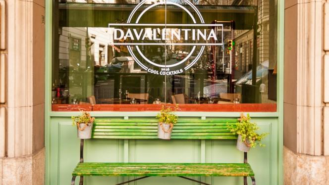 Davalentina 10 - Davalentina, Barcelona