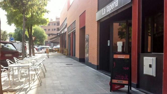 La Tapería 11 - La Tapería, Martorell