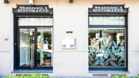 Shannara 5, Milan