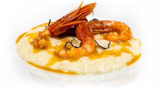 Suggerimento dello chef - Da Cesare, Milan