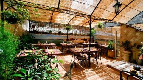Chez Ida, Marseille