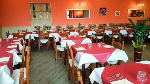 Sultan Village Spice, Montello