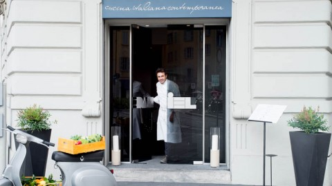 The 10 Best Can Be Privatized Restaurants In Milan Thefork
