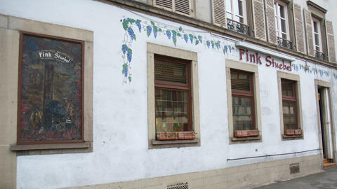 Fink'Stuebel, Strasbourg