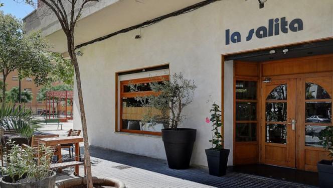 La Salita de Begoña Rodrigo 9 - La Salita de Begoña Rodrigo, Valencia