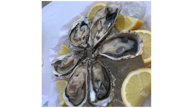 piatto - Portobello, Sestri Levante