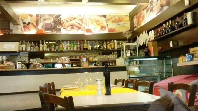 ambiente familiare.JPG - Tortelli & Friends, Mantova