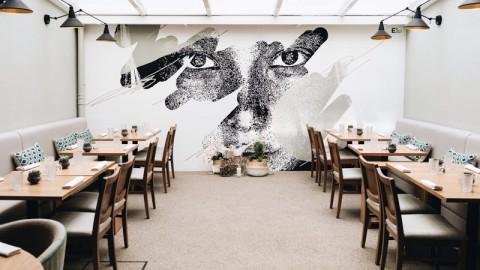 Mood Restaurant & Sushi Bar, Porto