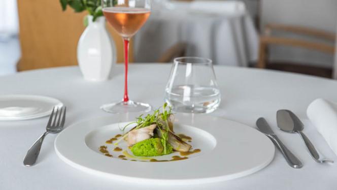 Suggerimento dello chef - Ristorante 19.94, Padova