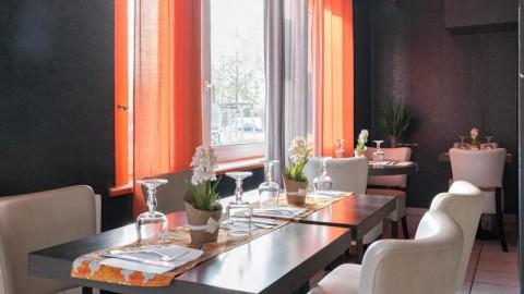 Teranga Gourmet, Strasbourg