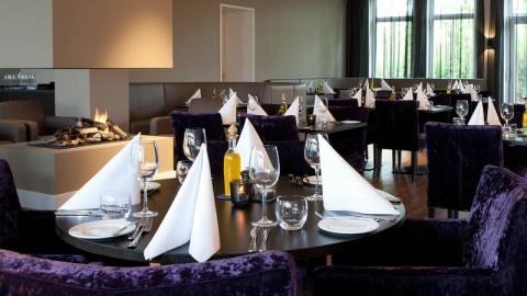 Fletcher Hotel-Restaurant Duinzicht, Ouddorp