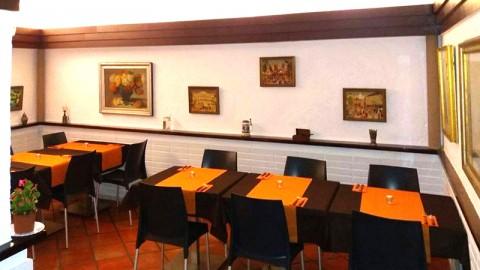 Steak House Moraira, Moraira