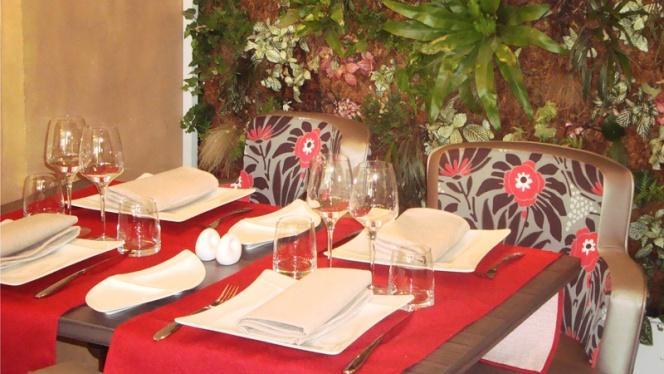Académie Culinaire Esccom, Nice