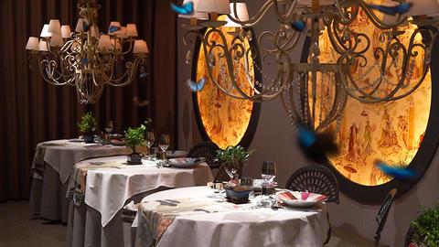 Super Los 10 Mejores Restaurantes Japones En Eixample Barcelona Home Interior And Landscaping Pimpapssignezvosmurscom