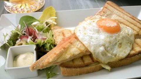Grand Café Ter Nose, Terneuzen