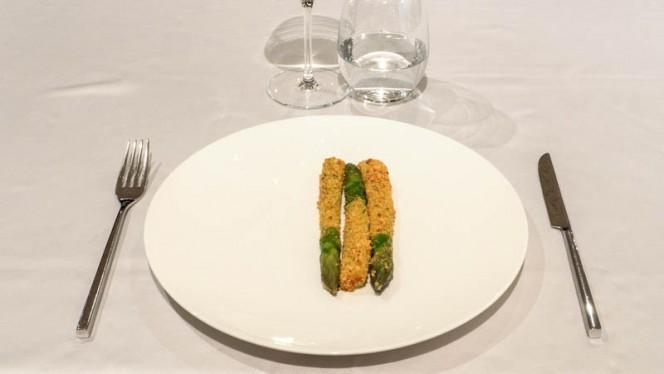 Suggerimento dello chef - Spazio7, Turin
