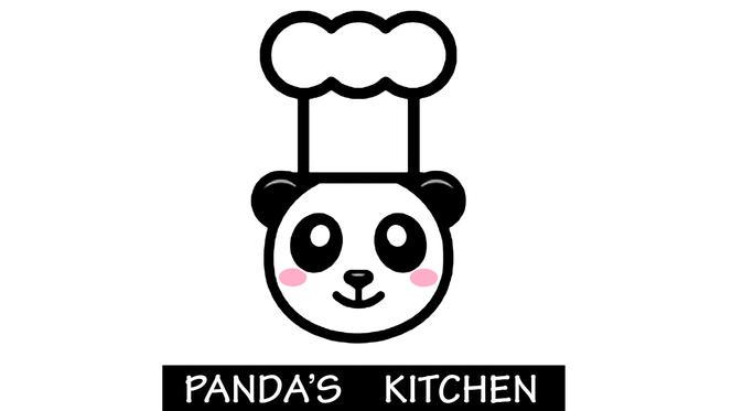 panda - Panda's Kitchen, Amsterdam