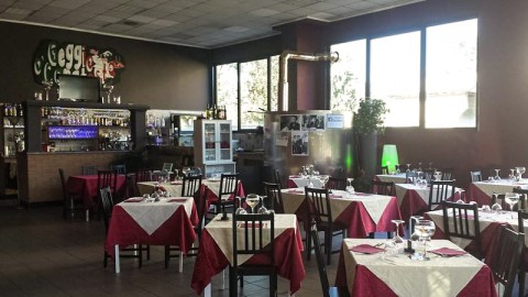 Geggio o' Capatosta, Cesano Maderno