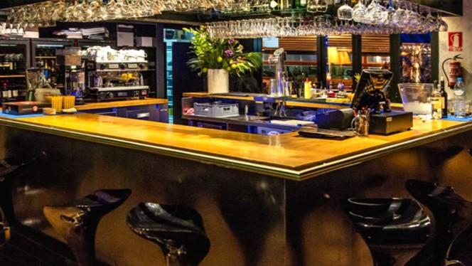 Lolas Lounge 11 - Lolas Lounge, El Masnou