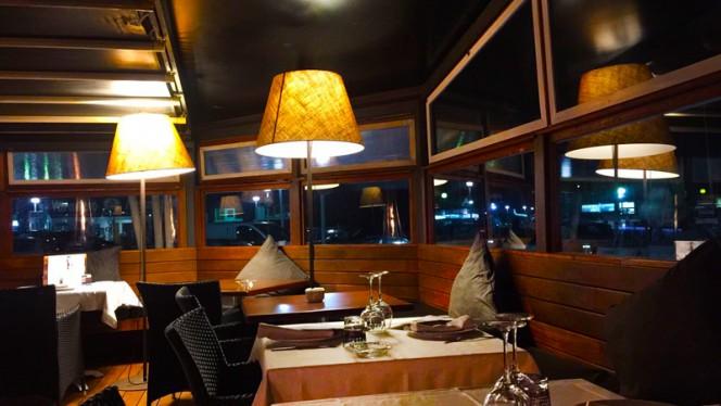 Lolas Lounge 3 - Lolas Lounge, El Masnou