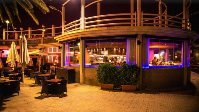 Lolas Lounge 9 - Lolas Lounge, El Masnou