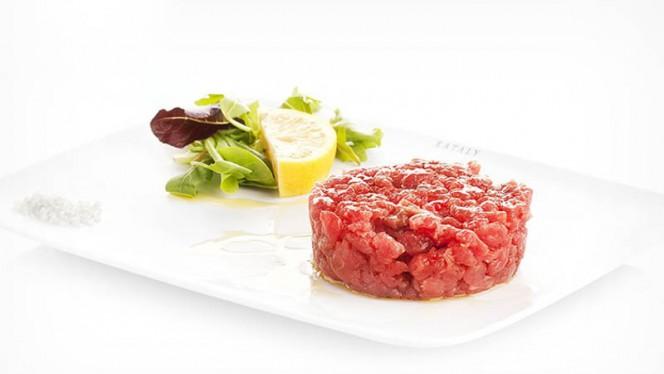Suggerimento dello chef - Il Ristorante di Eataly Piacenza, Piacenza