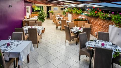 Bollywood Indian Restaurant, Overijse