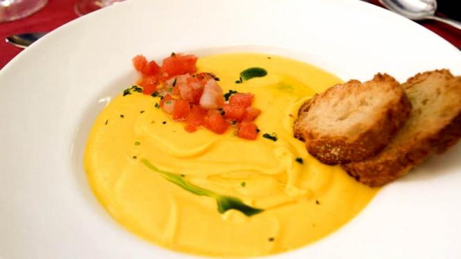Sugerencia del Chef - Exquisit, Igualada