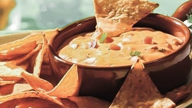 suggestion du chef - El Rancho Plan de Campagne, Les Pennes-Mirabeau