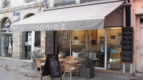 Noonie'S, Bordeaux