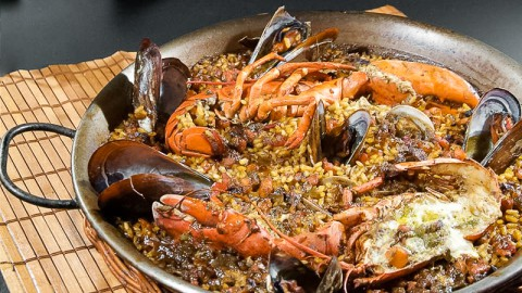 Can Tarradas, Lloret De Mar