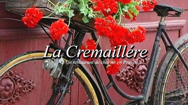 La Crémaillère, Marignane